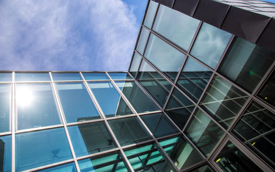 A tu per tu con QOC Solutions: tutto sull'azienda, la produzione ed il futuro del settore