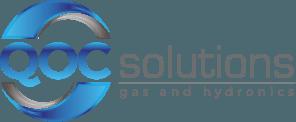 QOC solutions