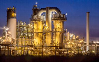 QOC Solutions, produttore di accessori per impianti oil e gas