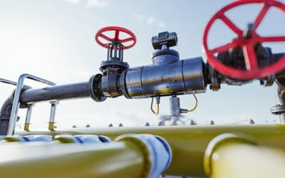 What do we know about TAP, the pipeline that will change the European Oil & Gas market