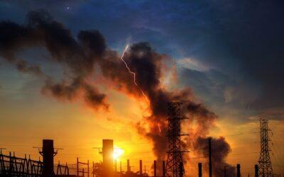 Opec Plus: arriva l'accordo per salvare il mercato del petrolio