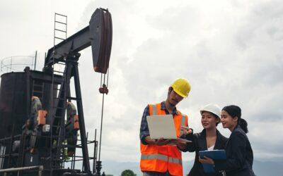 Quale deve essere il ruolo delle aziende Oil & Gas durante la transizione energetica?